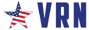 Veteran Relief Network